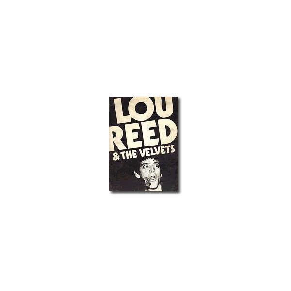 The Velvet Underground - Books ❤ liked on Polyvore featuring fillers, music, photo, backgrounds and books