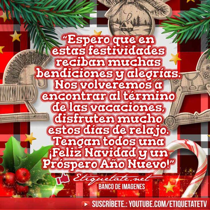 Frases de navidad cristianas