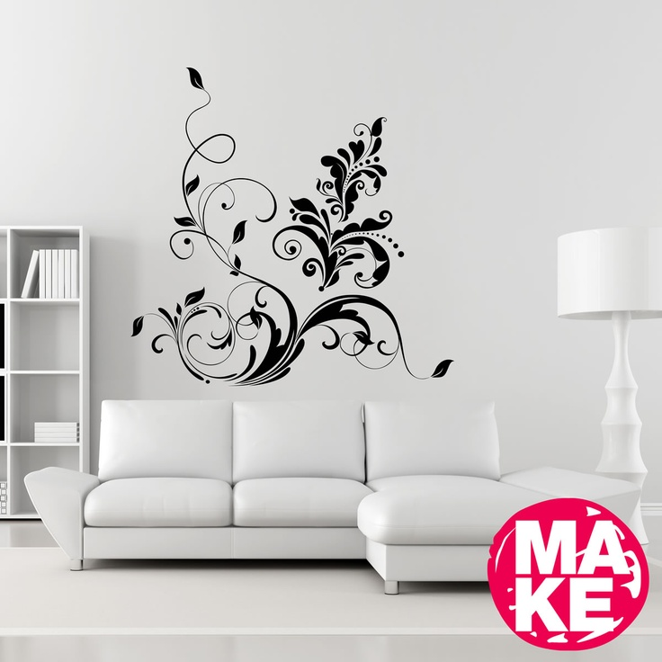 MAKE Decorativos04