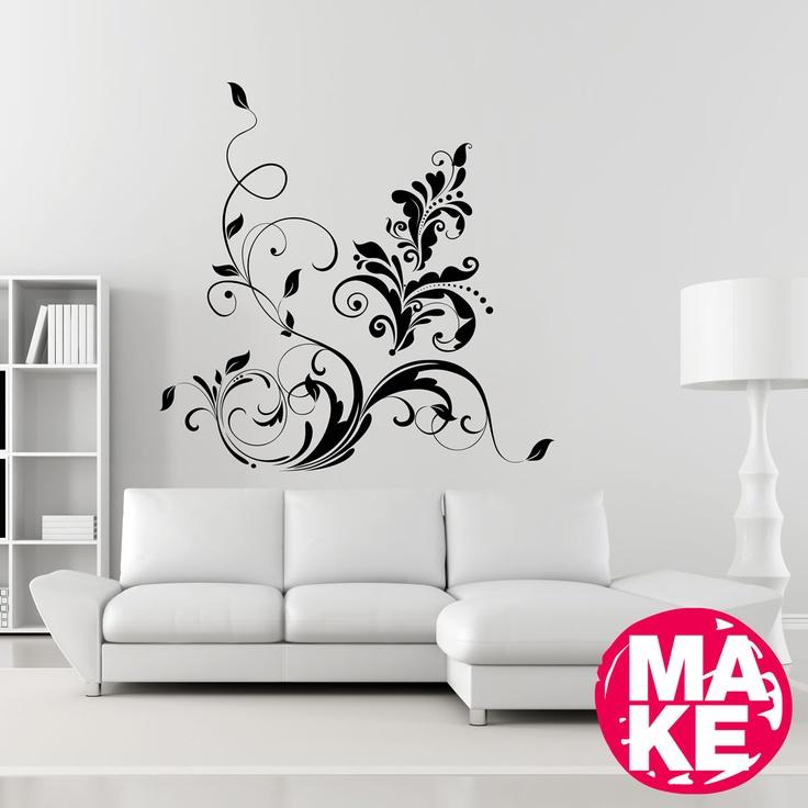 MAKE Decorativos04