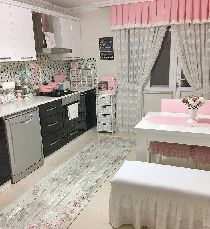 #evatolyemsizdengelenler bilgi ve sipariş için whatsapp 05435189682 yada 05537725030  #homesveethome #vintage #vitagestyle #evim #dekorasyon #decor #home #homestyle #infilove #eleganceroom #evim #ev #dekorasyon #ruyaevler #fashionaddict #fashion #instagram #followforfollow #mutfak #ceyizhazirligi