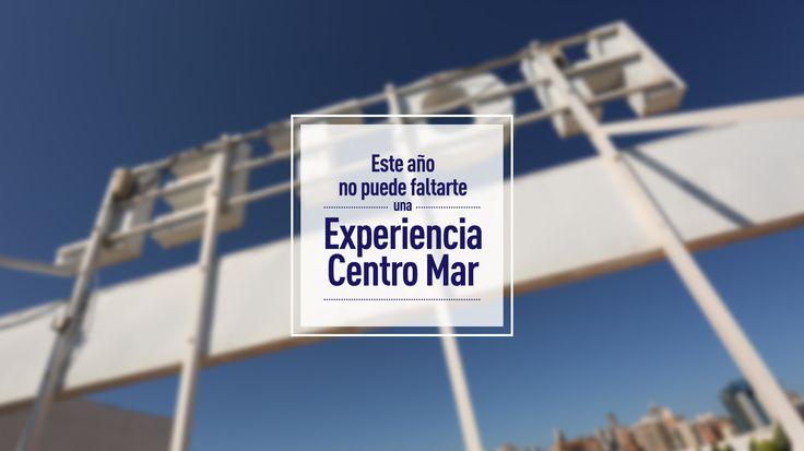 ¡Te esperamos este 2017! Reserva en nuestra web pinchando en la foto. #CentroMar #HotelBenidorm #Hotel #Benidorm #Experiencia #2017 #Reserva #Alicante #Sol