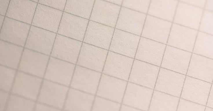 """Cómo resolver fórmulas de la pendiente de curvas. La fórmula de pendiente de una curva es la forma más sencilla de representar una ecuación lineal. Permite conocer la pendiente de la curva y su ordenada al origen con un simple vistazo. La fórmula de pendiente de una curva es y = mx + b, donde """"x"""" e """"y"""" son coordenadas del gráfico, """"m"""" es la pendiente"""" y """"b"""" es la ordenada al origen. Viendo el ..."""