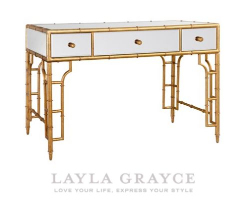Best 25 Regency Furniture Ideas On Pinterest Regency