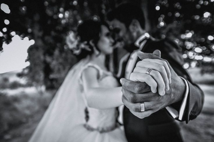 Dış Çekim Fotoğraf - Fotoğraf Mekanları - Tayfun Öztürk Fotoğraf Tasarım