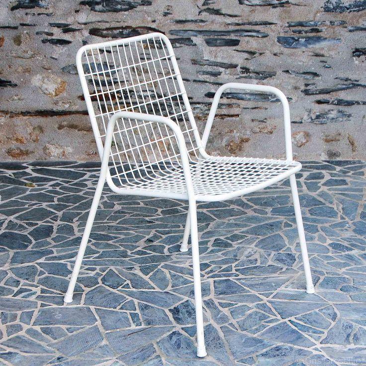 Les 25 meilleures id es de la cat gorie fauteuil classique sur pinterest sa - Fauteuil classique design ...