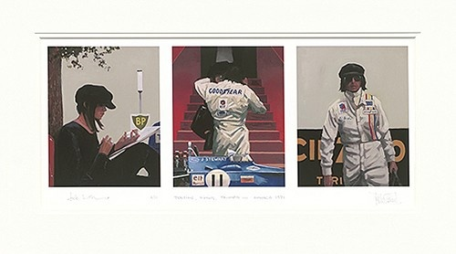 Art Prints Gallery - Tension, Timing and Triumph (Limited Edition), £559.00 (http://www.artprintsgallery.co.uk/Jack-Vettriano/Tension-Timing-and-Triumph-Limited-Edition.html)