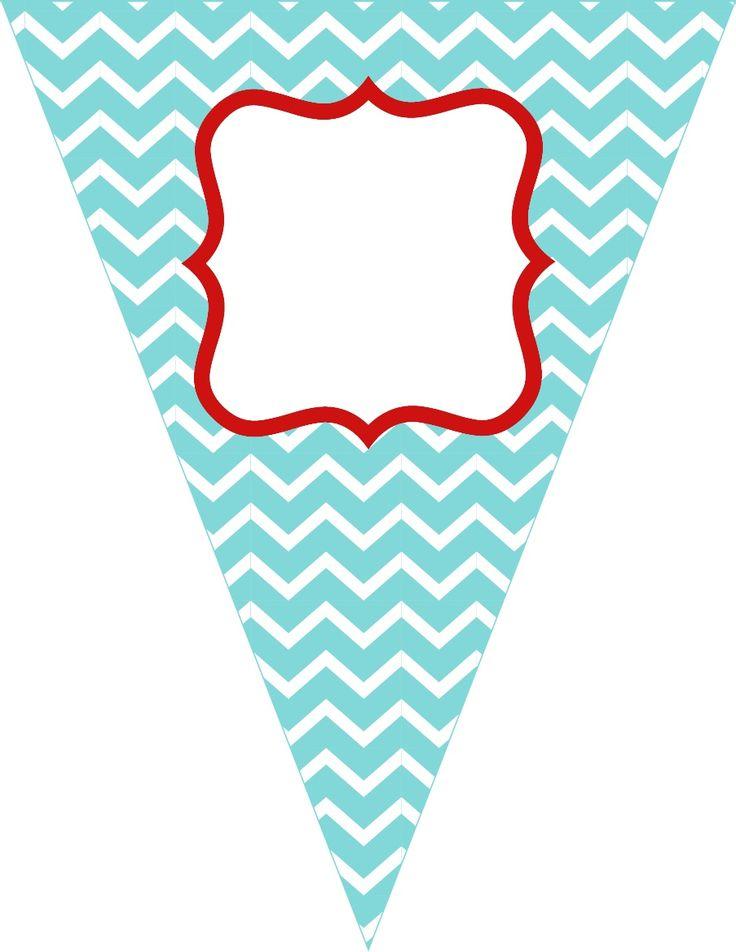 Best 25+ Happy birthday printable ideas on Pinterest