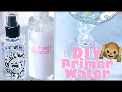 Best 25 diy make up primer ideas on pinterest white canvas art diybeautytutorialsfi 2015 08 diy make your own solutioingenieria Image collections
