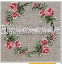 http://www.canevas.com/A-83447-au-jardin-les-roses.aspx