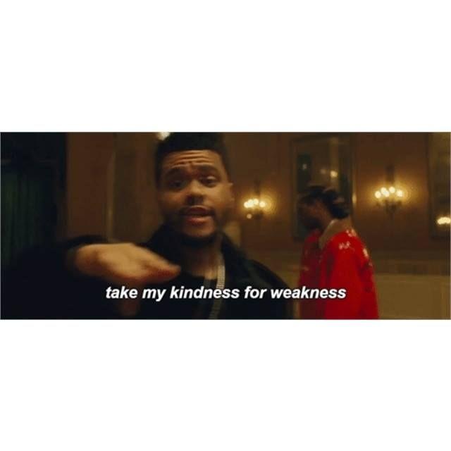 The Weeknd #theweeknd #xo #xotwod #xotwodtheweeknd #theweekndxo #abeltesfaye #abel #tesfaye #weeknd #abelxo #xofam #xofamily #xogirls #xogirl #kingofthefall #starboy #theweekndquotes #beautybehindthemadness #bbtm #kissland #trilogy #echoesofsilence #thursday #houseofballoons #theweekndlyrics #theweekendconcert #xolife #theweekndpage #xopage #xofans
