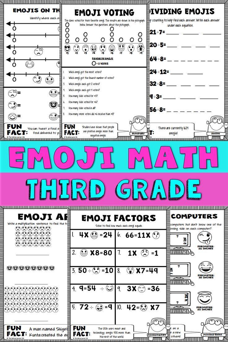 medium resolution of Pin on Math Education