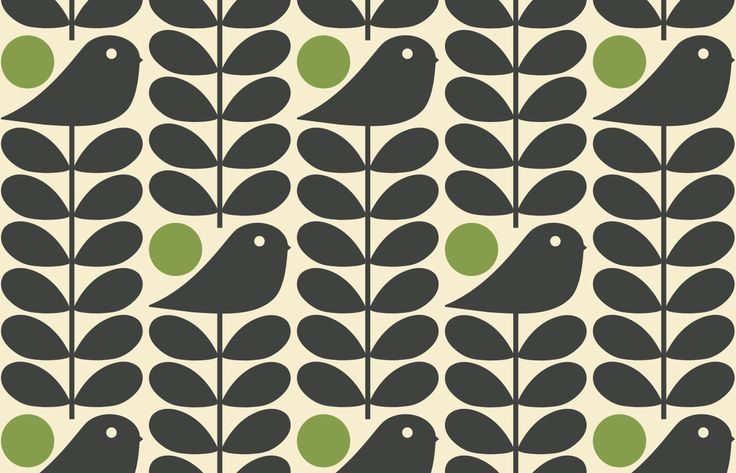 Best 25 Orla Kiely Ideas On Pinterest Orla Keily Orla
