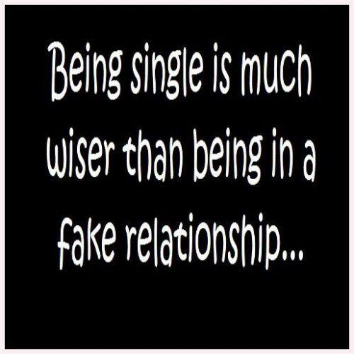 create fake facebook relationship status