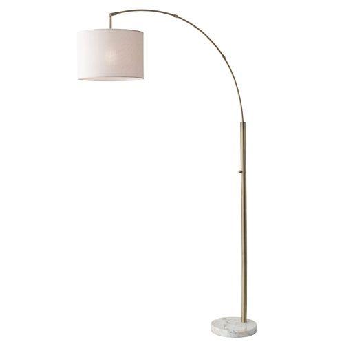 Troja Arc Lamp Classy Best 25 Arc Lamp Ideas On Pinterest Tree Lamp Real  Wood And