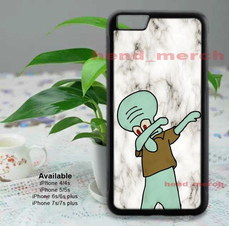 Squidward Dab White Marble #New #Hot #Rare #iPhone #Case #Cover #Best #Design #iPhone 7 plus #iPhone 7 #Movie #Disney #Katespade #Ktm #Coach #Adidas #Sport #Otomotive #Music #Band #Artis #Actor #Cheap #iPhone7 iPhone7plus #iPhone 6 s #iPhone 6 s plus #iPhone 5 #iPhone 4 #Luxury #Elegant #Awesome #Electronic #Gadget #Trending #Best #selling #Gift #Accessories #Fashion #Style #Women #Men #Birth #Custom #Mobile #Smartphone #Love #Amazing #Girl #Boy #Beautiful #Gallery #Couple #2017