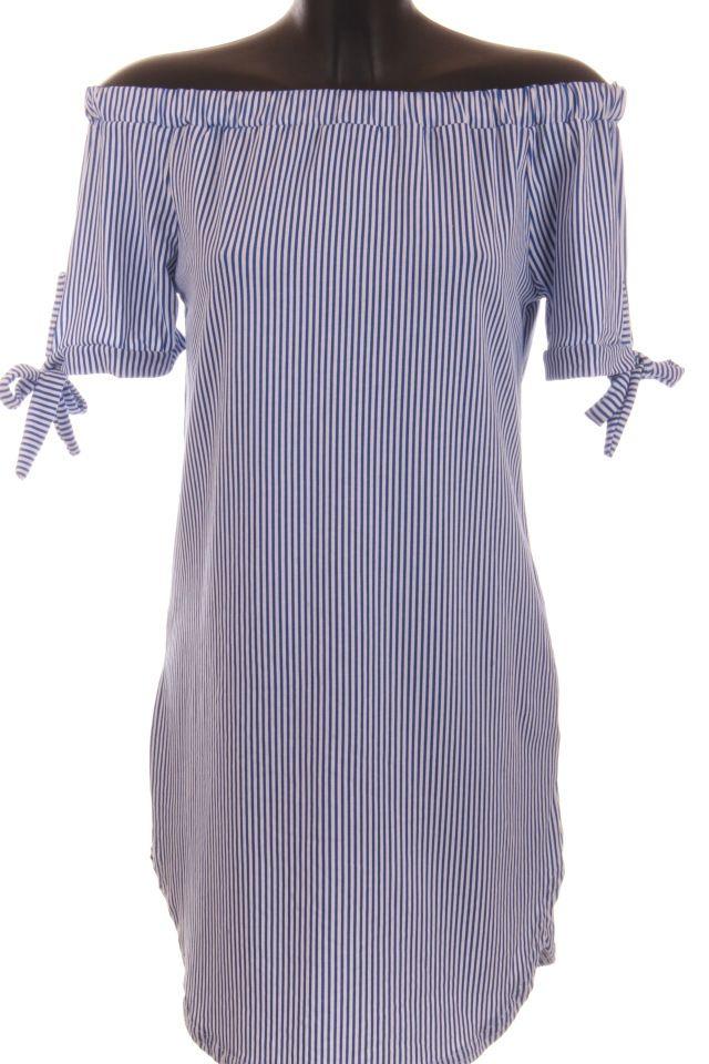 DivaTrend - Női ruha webáruház  3563cc68dd