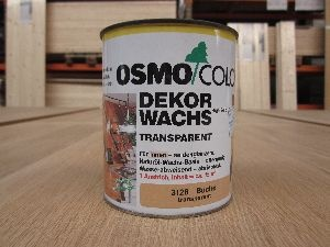 Osmo voor een Natuurlijk resultaat, perfekte bescherming !      www.desplinter.nl  www.houtenpanelen.nl  http://www.facebook.com/DeSplinterTerborg  http://www.facebook.com/Houtenpanelen