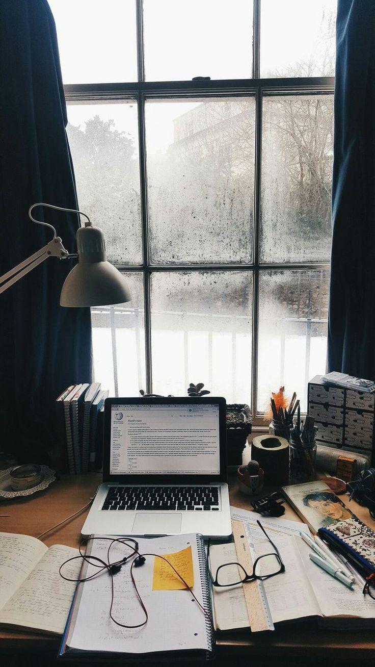 Study Studying Studyblr Notes Laptop Books School Coffee Tea Tim Study Study Hard Study Motivation