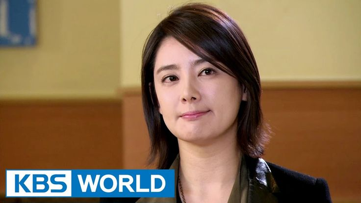 Cheer Up, Mr. Kim! | 힘내요 미스터 김 - Ep.74 (2015.06.09)