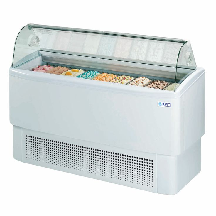 Ice Cream Display   http://www.orcacool.nl/products/602/1/schepijsvitrines.html