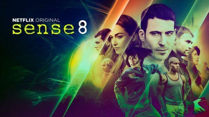 Sense8 Finale To Premiere On June 8 Social News Xyz Sense8 What Is Netflix Netflix