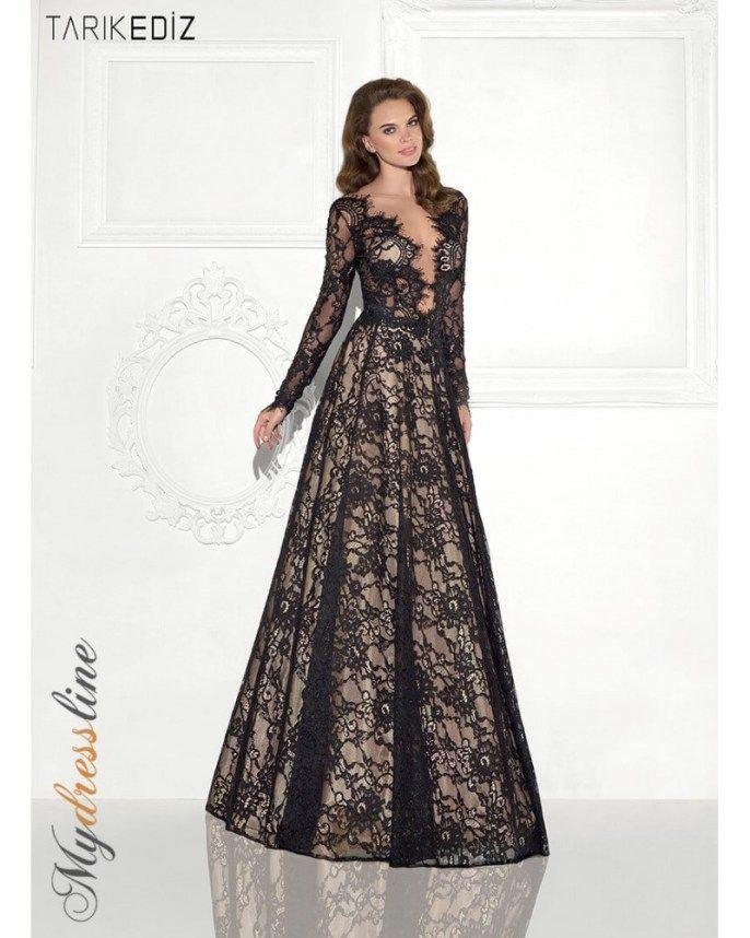 fustana 2016 | sekretemode.com | Pinterest | Tes