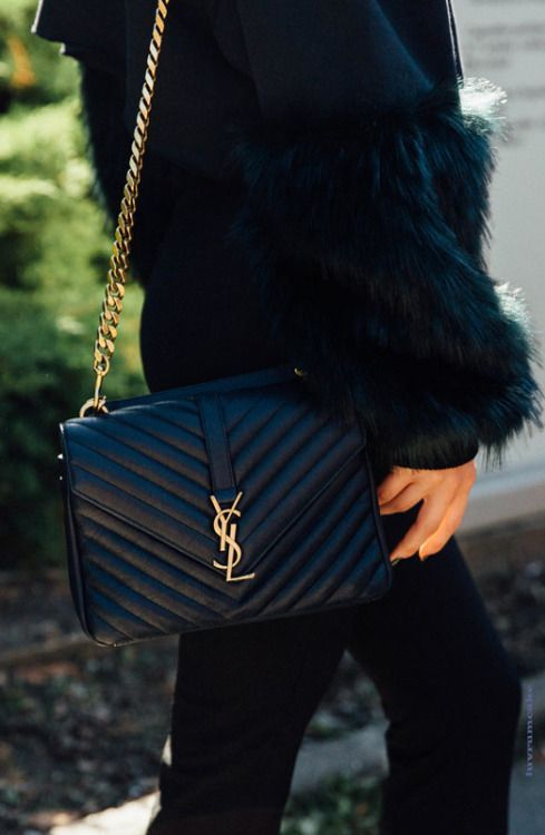 27 Best Ysl College Bag Images On Pinterest College Bags