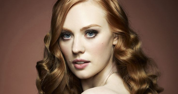 Deborah Ann Woll Confirmed as Karen Page in 'Daredevil' Netflix Series -- Deborah Ann Woll's Karen Page is on a quest for justice when she meets 'Daredevil' in the new Netflix series, changing his war on crime for the better. -- http://www.movieweb.com/news/deborah-ann-woll-confirmed-as-karen-page-in-daredevil-netflix-series