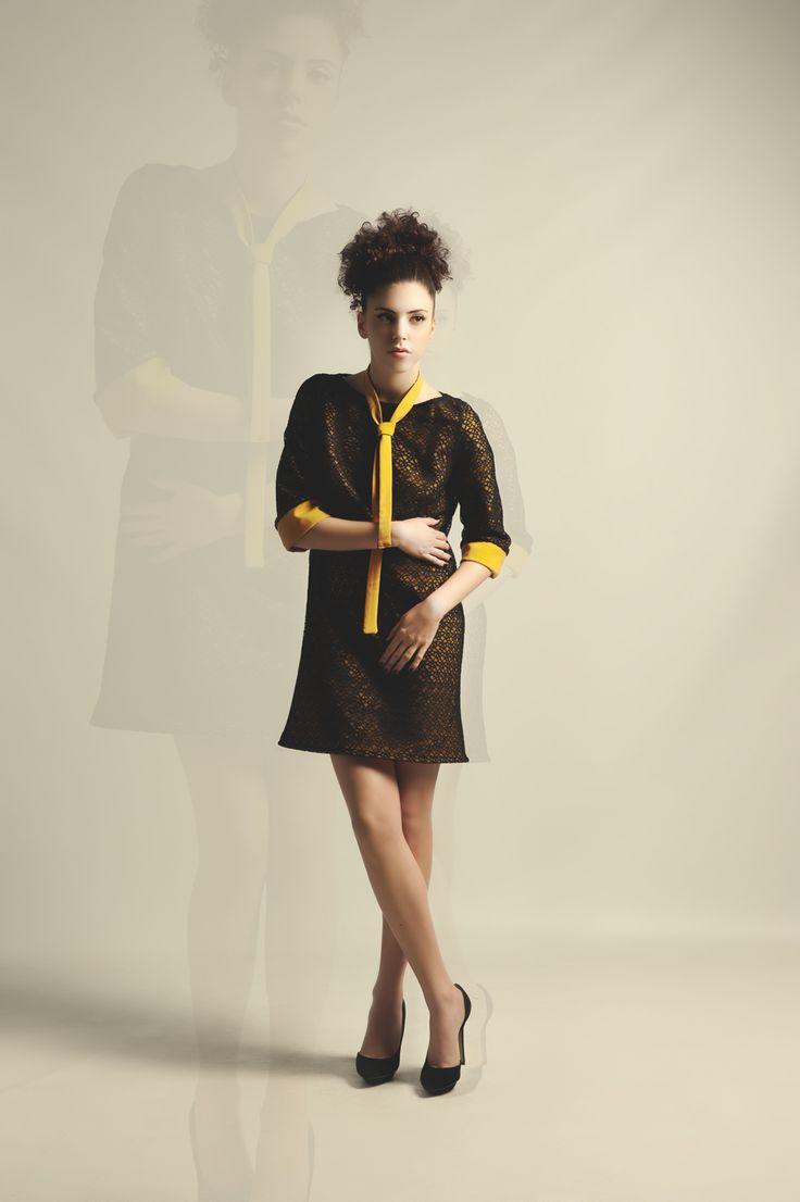 reversible dress simonanapolitanoatelier.com_ANOMIS
