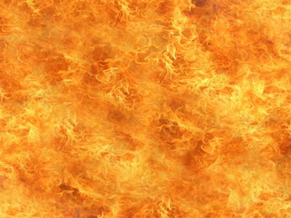 Fire Backgrounds and Textures for Photoshop Artists