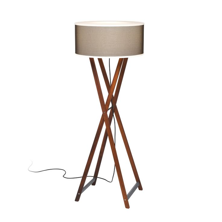 TRICONFORT / Triconfort Complements / Cala Lamp