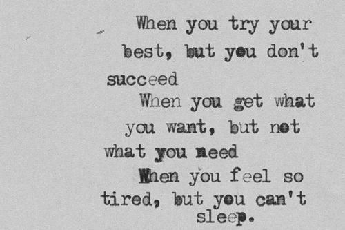 #Coldplay #Quotes #FixYou