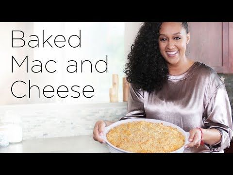 Baked Mac and Cheese Recipe Ingredients: 1 stick (8 tablespoons) salted butter 4 blocks (8 ounces each) sharp cheddar cheese, such as Cracker Barrel, cut into 1-inch cubes 1 egg, slightly beaten 2 pounds elbow macaroni 4 ounces cream cheese, add room temperature, cut into small cubes 3/4 cup half n half, warmed 1/2 cup parmesan cheese, divided 1 cup panko breadcrumbs 1 tablespoon olive oil 1/2 teaspoon kosher salt