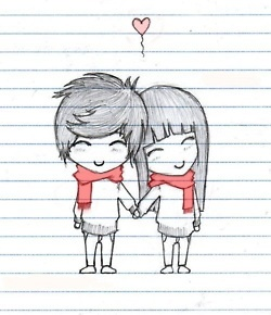 I wanna hold your hand.