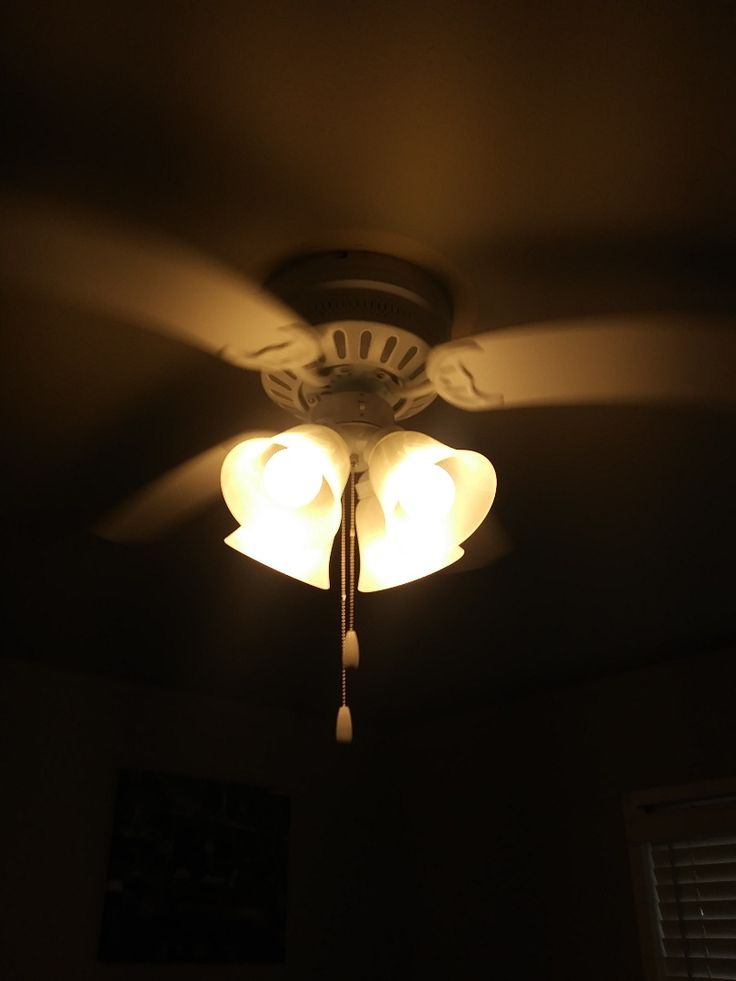 Do electricians fix ceiling fans? How much does it cost to