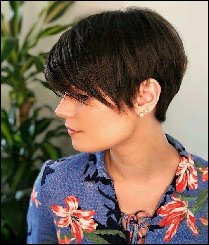 Beste Pixie Cut Frisur Ideen für Frauen 26, , Beliebte ...