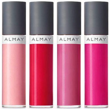 FREE Almay Makeup at CVS & Target! - http://dealmama.com/2017/01/free-almay-makeup-cvs-target/