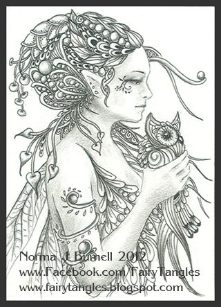 norma j burnell free coloring pages the release 25x35 inches