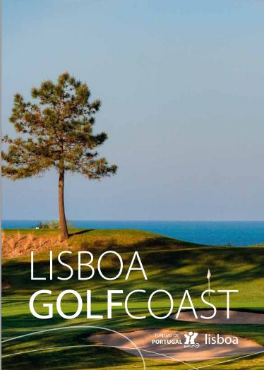 Lisbon elected Best European Golf Destination by IAGTO | Via VisitPortugalBlog | 9/10/2015 The distinction was awarded to the brand Lisboa Golf Coast by IAGTO (International Golf Tour Operators Association), a body that brings together 2400 members and more than six hundred tour operators in the industry. The prize was voted by several specialists in the sector. http://bit.ly/1VNiH9D