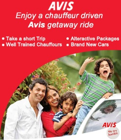 Avis India is a Prestigious Car Rental Company from India that Provides Services in all Major cities of India. We offer Car Hire For Airport Transfers at Affordable Cost.Book Online, Hurry Up.