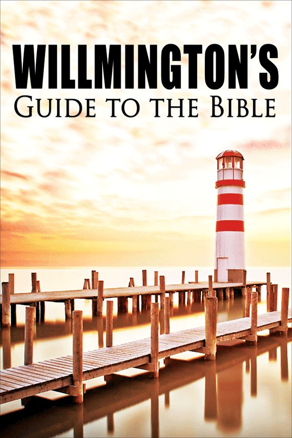 10 best books on christian living images on pinterest clc willmingtons guide to the bible clc philippines fandeluxe Gallery