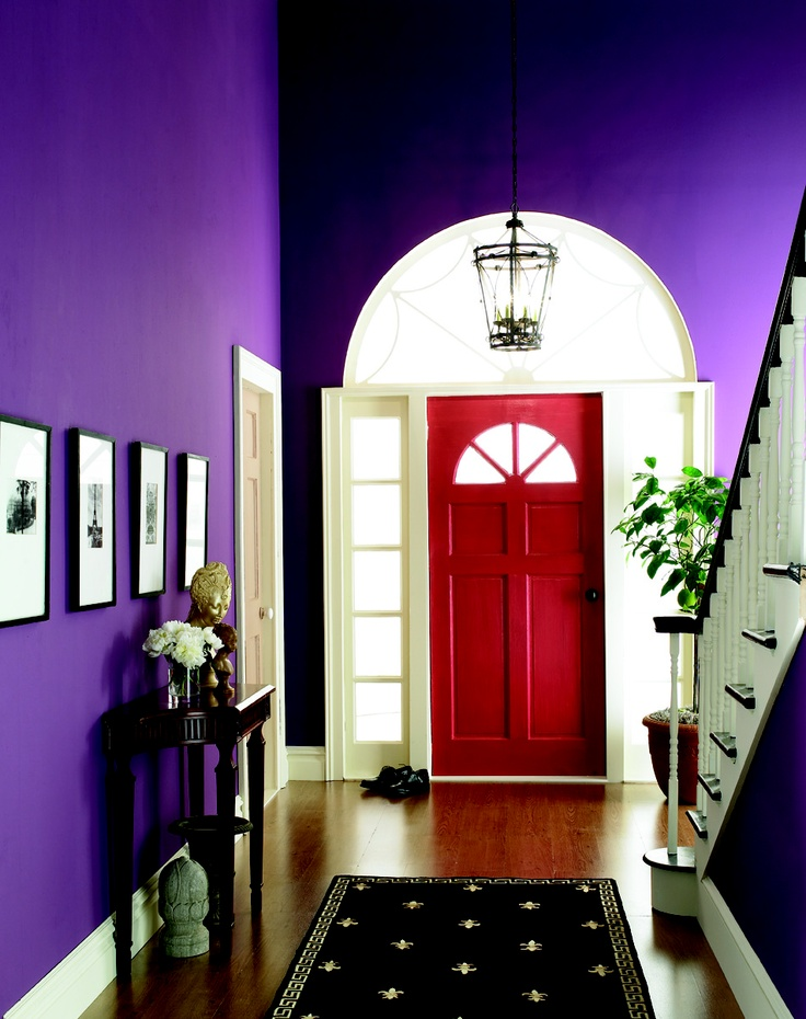 benjamin moore 1392 fire and ice, 2081-20 sultan's palace, OC-99 deserted island, 2095-40 mudslide