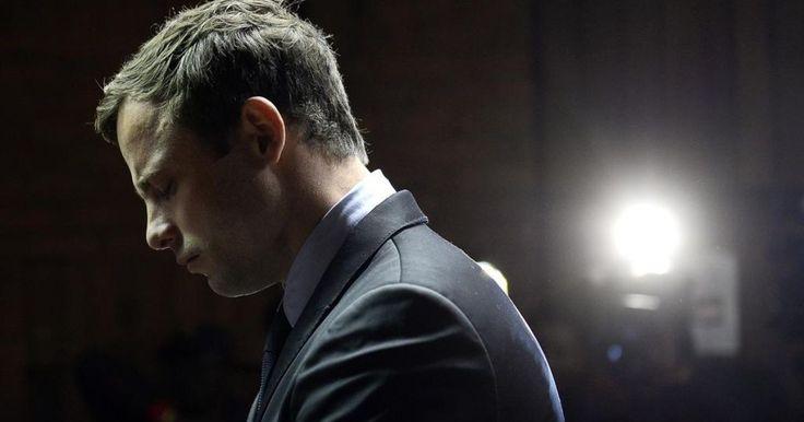 Oscar Pistorius saga may not be over #OscarPistorius, #Trial, #US