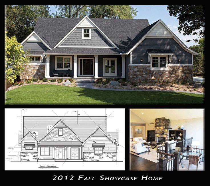 33 best Hart\'s Design Eden Prairie, Minnesota, USA images on ...