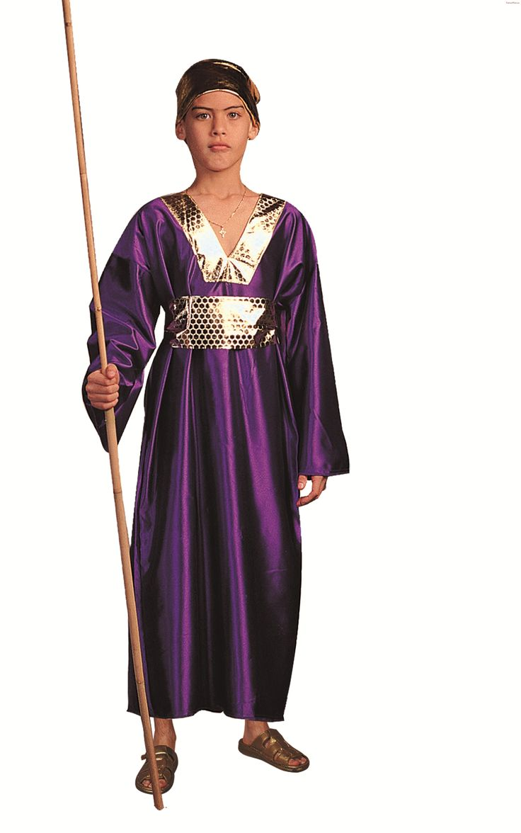 Home gt gt cleopatra costumes gt gt jewel of the nile egyptian adult - Wiseman Child Costume