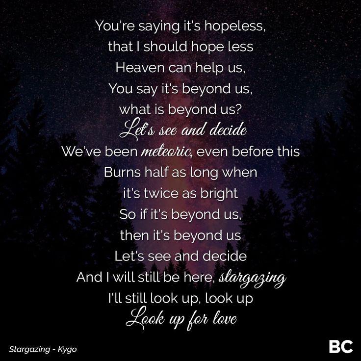Lyric look up song by lyrics : 1380 best lyri-c-ked images on Pinterest | Lyrics, Music lyrics ...
