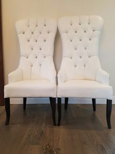 White King And Queen Chairs For Rent In Kitchener Waterloo