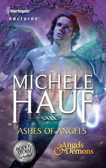 81 best complete book list images on pinterest book lists book ashes of angels the ninja vampiress girl michele hauf i love michel hauf but does not have much published having said that i actually have not read fandeluxe Gallery