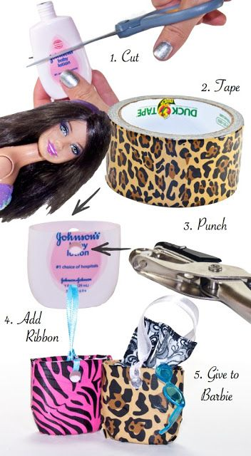 this blog has great free stuff, plus barbie clothes!